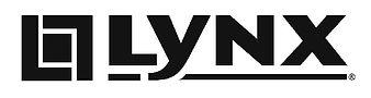 brandLynx.jpg