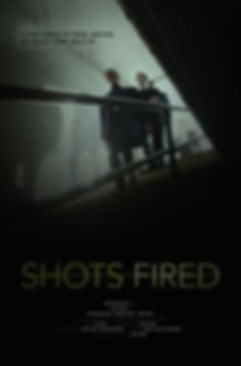 ShotsFired Poster 2.jpg