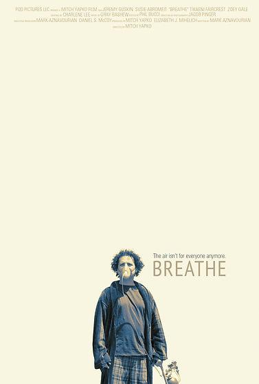 Breathe_10 copy1.jpg