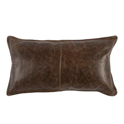 Parsons Lumbar Pillow
