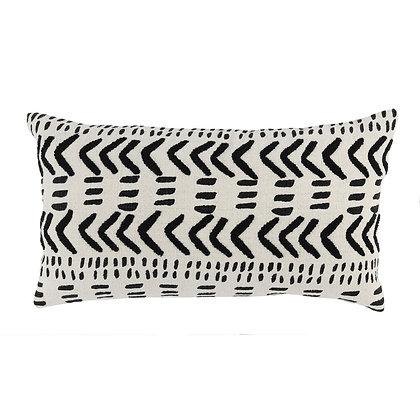 Cadiz Lumbar Pillow