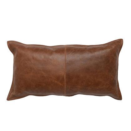 Kona Lumbar Pillow