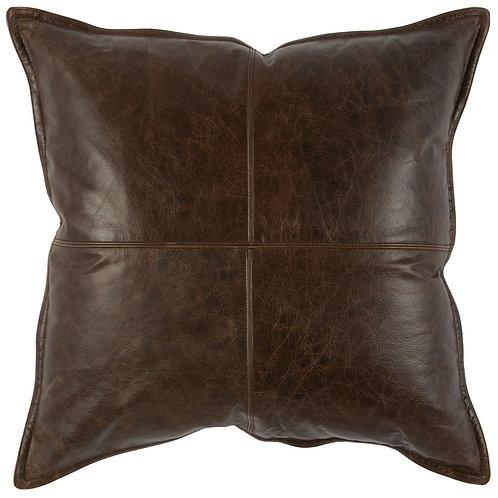 Parsons Pillow