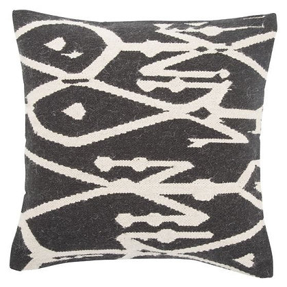 En Casa Pillow Cover