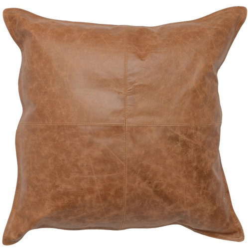 Dumont Pillow