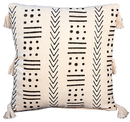 Jasper Pillow Cover