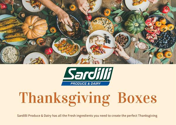 Thanksgiving DiBox.png