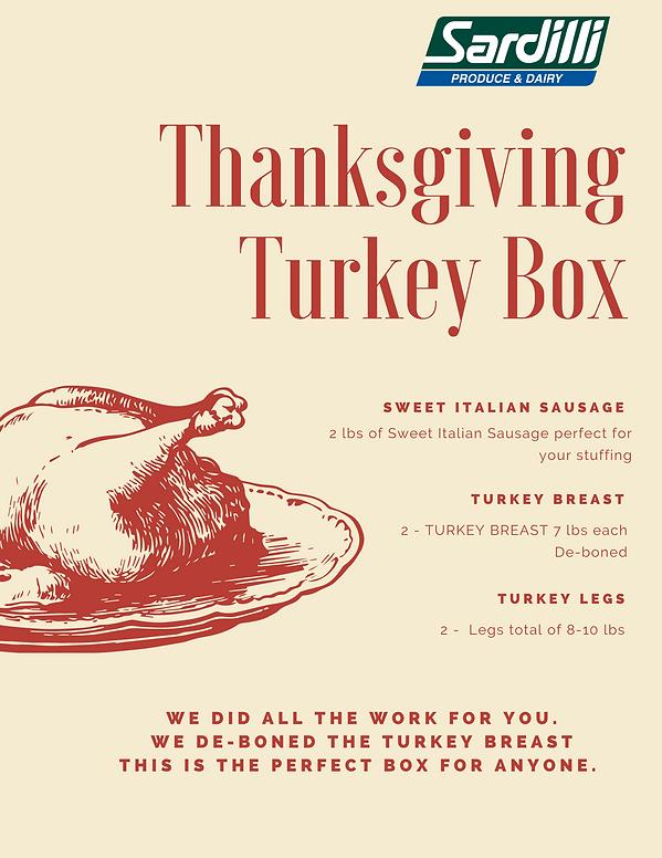 Turkey Box .png
