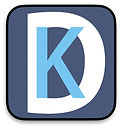 De-Kay Logo