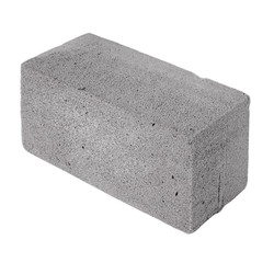 Griddle Block