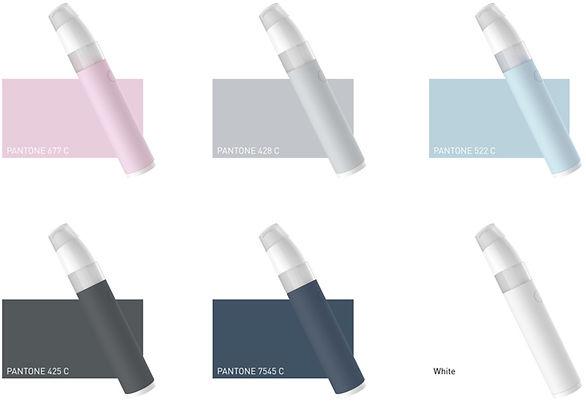 Ydunvie-colors.jpg