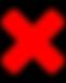 noun_Cross_613962-01.png