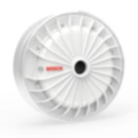 ARK_Bosch-ED_500W-Concepts_121223 (dragg