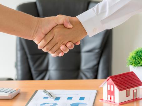 Receita altera entendimento e reduz tributação para o setor imobiliário