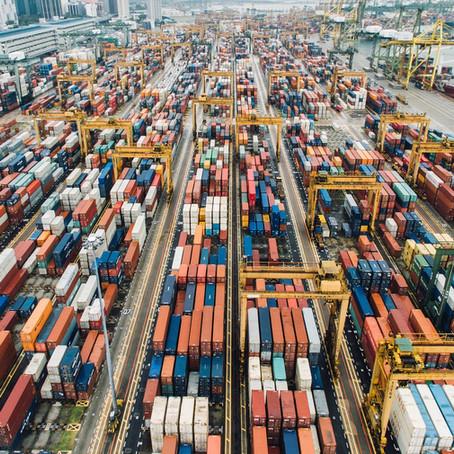 Receita federal deixa de autuar exportações indiretas