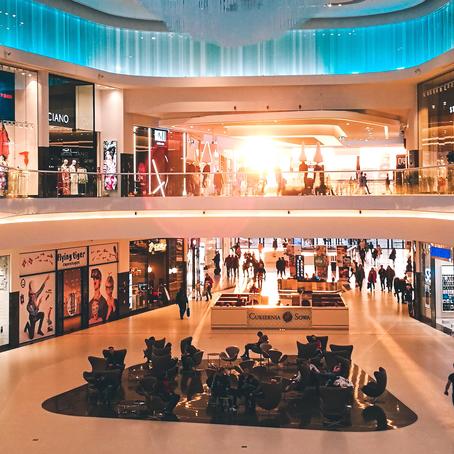 Justiça de São Paulo reduz multa de lojista que encerrou atividades em shopping