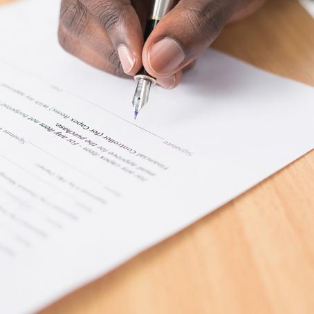 Depósito para garantia do juízo não altera início do prazo para impugnação ao cumprimento