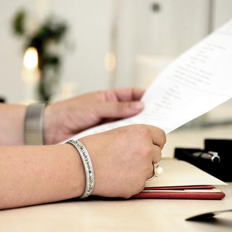 Resolução de contrato por incapacidade de pagamento configura  quebra antecipada