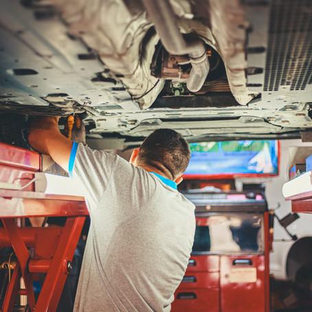 STF aprova alíquota diferenciada de PIS/Cofins para importação de autopeças