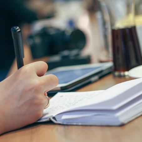 Prorrogada a validade da certidão tributária e a suspensão do CADIN Municipal