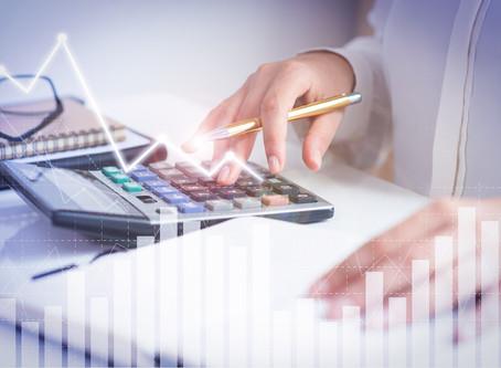 Comércio de autopeças e oficinas podem recuperar créditos fiscais