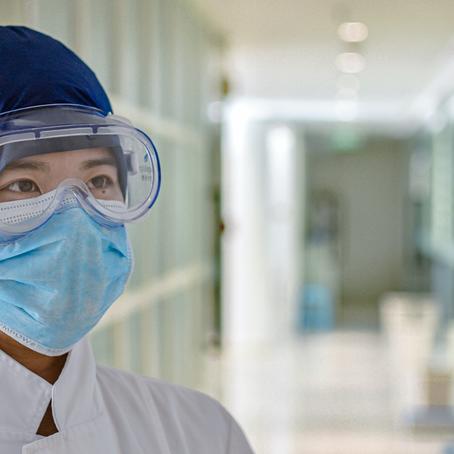 Medida provisória 1.046/21 retoma alternativas para manutenção de emprego e renda diante da pandemia
