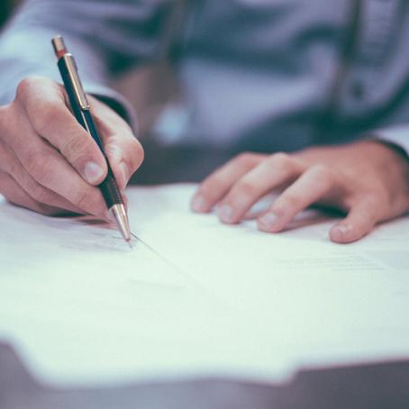 STJ valida anulação das marcas Doralflex e Neodoralflex por conflito de registro