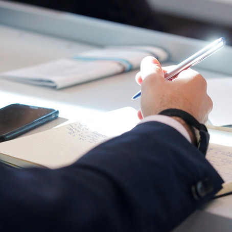Dispensada convocação de assembleia de credores para avalizar cessão de quotas sociais