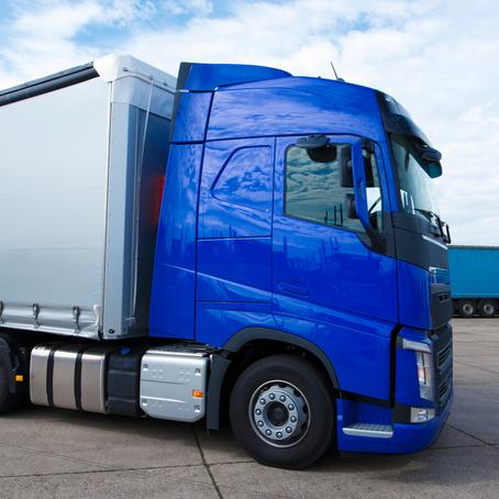 STF confirma não incidência de ICMS no deslocamento de mercadorias do mesmo contribuinte
