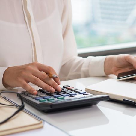 Governo restabelece alíquota zero de IOF para operações de crédito