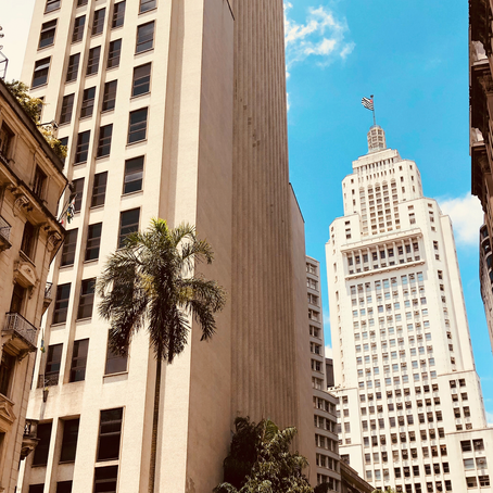 Pagamento de IPVA inicia nessa quinta-feira em São Paulo