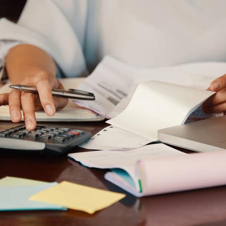 São Paulo anuncia redução de imposto para produtos essenciais e linha de crédito para o Comércio