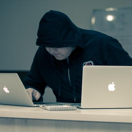 Fraude realizada pela internet a partir do exterior deve ser julgada pela Justiça estadual