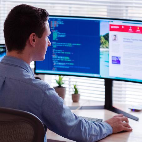 Empresas fazem acordos coletivos para estruturar modelo home office