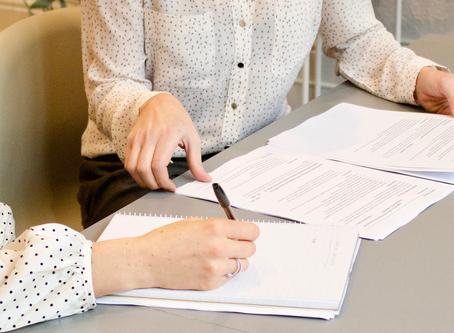 Competência para julgar litígio sobre contratos de representação comercial é da Justiça Comum