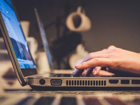 Sancionada lei do Governo Digital que amplia serviços pela internet