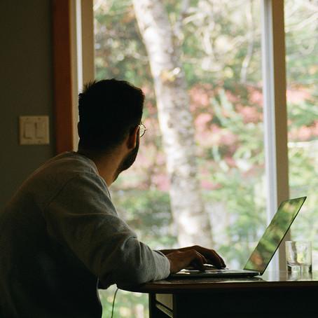 Nota técnica do MPT determina controle de horário em home-office