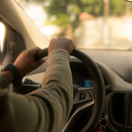Justiça do ES considera motorista de aplicativo como empregado