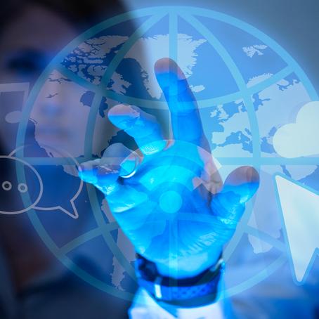 Lei Geral de Proteção de Dados começa a valer nessa sexta-feira