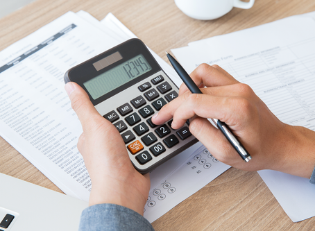 Execução fiscal pode ser redirecionada sem alteração da CDA caso a incorporação não seja informada