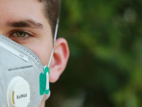 Coronavírus dobra auxílios do INSS por doença respiratória