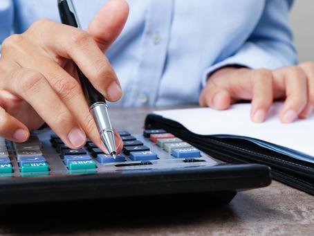 STF fixa tese sobre necessidade de lei para antecipação do pagamento do ICMS