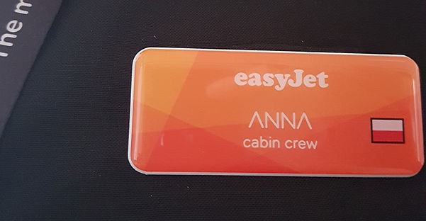 anna-badge.jpg