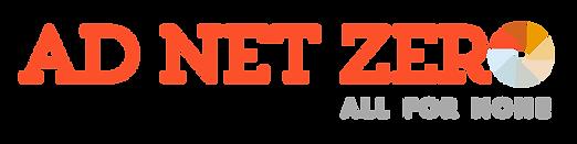 Adnetzero logo.png