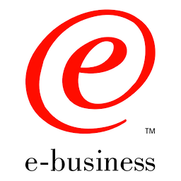 e-business.png