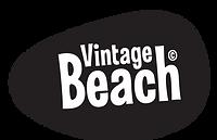 Vintage Beach logos-3.png