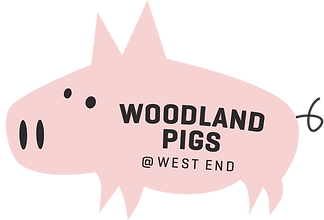 Woodland Pigs-1.png