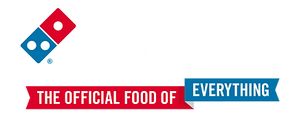 Dominos logo wht.png