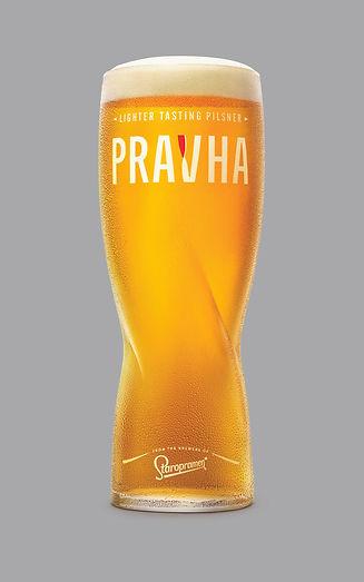 Beer+glass+1.jpg