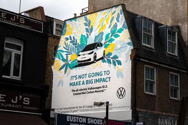 London Euston Road VW ID.3.jpg